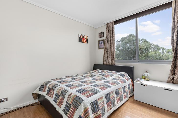 211/6 Avenue Of Oceania, Newington 2127, NSW Apartment Photo