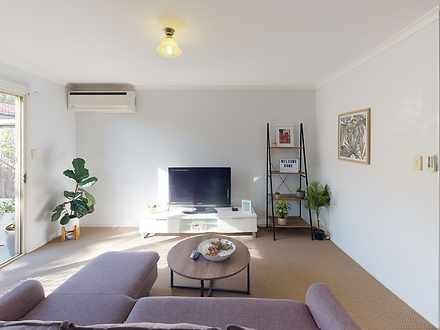 2/12 Palermo Street, Morningside 4170, QLD Townhouse Photo