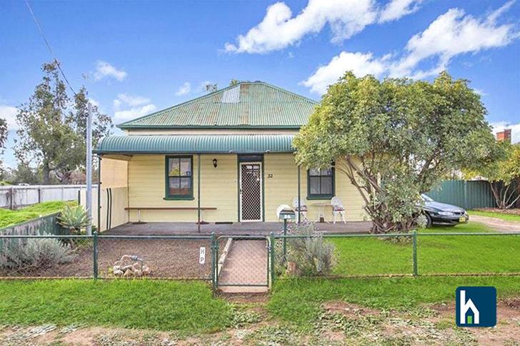 32 Conadilly Street, Gunnedah 2380, NSW House Photo
