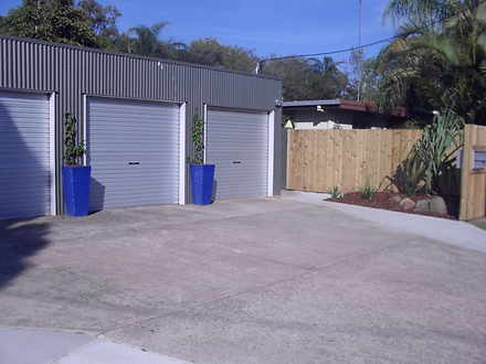 2/51 Anzac Avenue, Maroochydore 4558, QLD Unit Photo