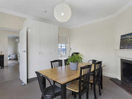 3/14 Lochner Street, West Hobart 7000, TAS Apartment Photo