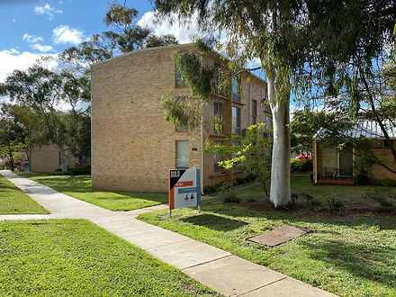 13/143 Carruthers Street, Curtin 2605, ACT Unit Photo