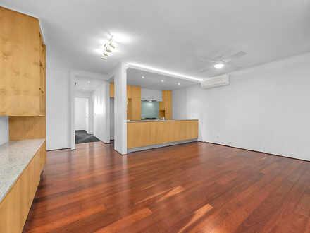 24/72 Kingsholme Street, Teneriffe 4005, QLD Apartment Photo