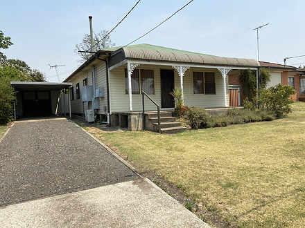 5 Barker Street, Cambridge Park 2747, NSW House Photo