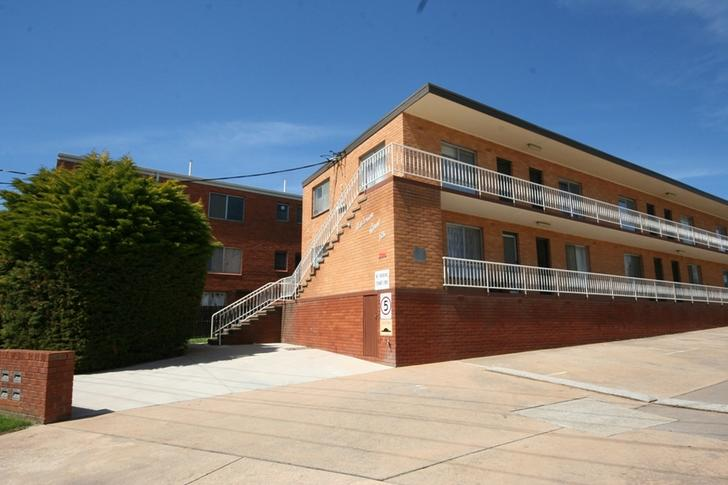 23/124 Henderson Road, Queanbeyan 2620, NSW Unit Photo