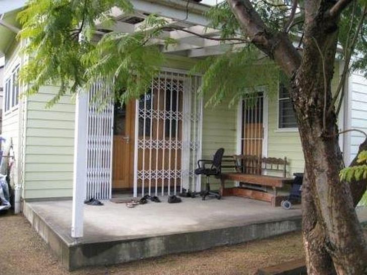 41A Garrong Road, Lakemba 2195, NSW Unit Photo