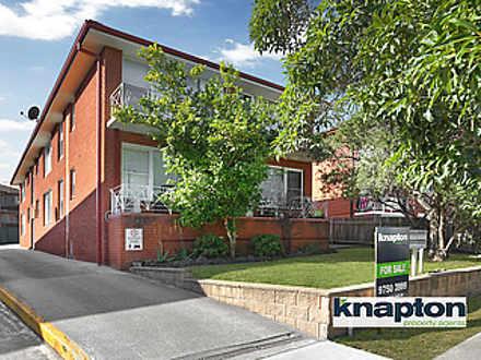 2/47 Hillard Street, Wiley Park 2195, NSW Unit Photo
