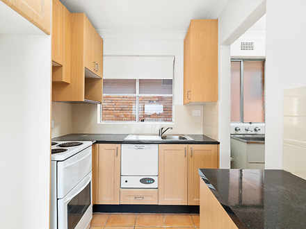 7/5 Stansell Street, Gladesville 2111, NSW Apartment Photo