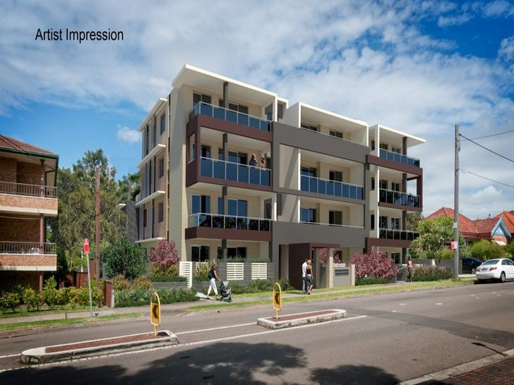 13/33-37 Gray Street, Kogarah 2217, NSW Unit Photo
