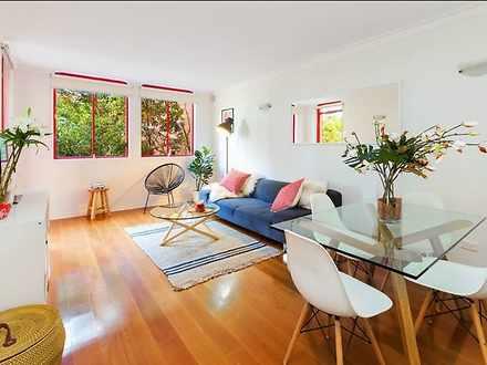 306/2-6 Birtley Place, Elizabeth Bay 2011, NSW Apartment Photo