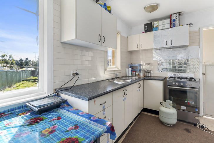 15 Elrington Place, Cartwright 2168, NSW House Photo