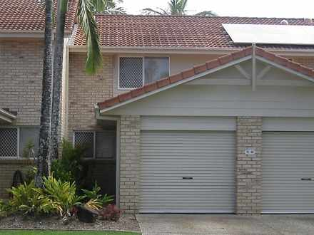 13 Bowden Court, Nerang 4211, QLD Townhouse Photo