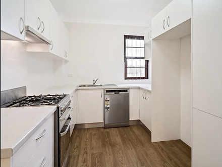 2/53-55 Bay Road, Waverton 2060, NSW Apartment Photo