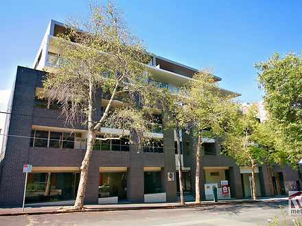 224/40 Stanley Street, Collingwood 3066, VIC Apartment Photo