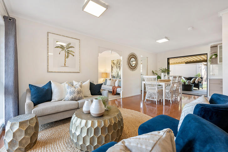 16 Winthrop Street, Wishart 4122, QLD House Photo