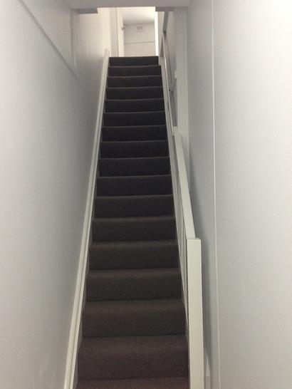 1/93 Majors Bay Road, Concord 2137, NSW Apartment Photo