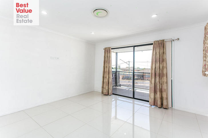 314 Great Western Highway, St Marys 2760, NSW Townhouse Photo