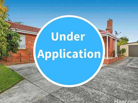 181. Normanby Street, Warragul 3820, VIC House Photo