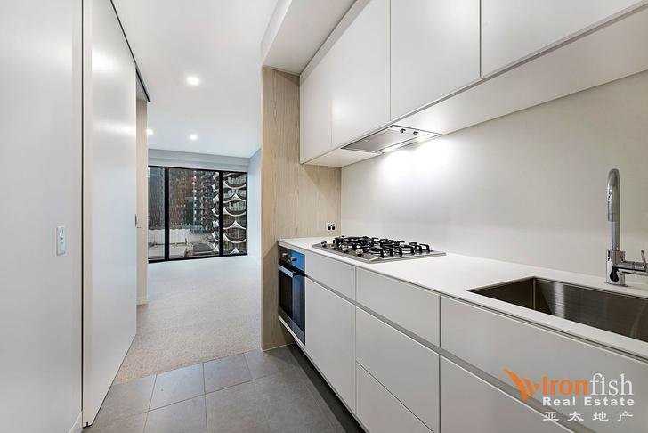 LEVEL05/8 Pearl River Road, Docklands 3008, VIC Apartment Photo