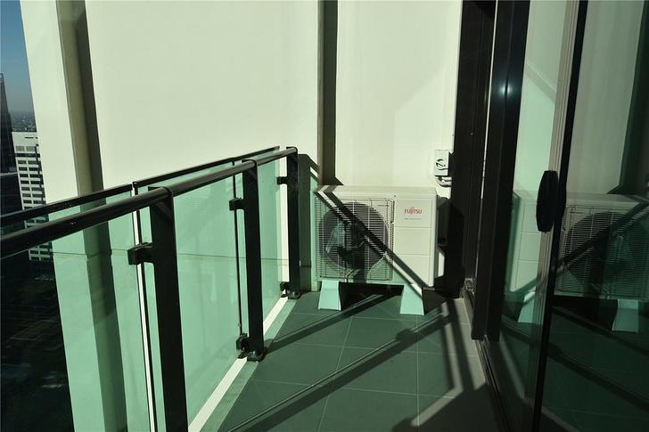 1311/618 Lonsdale Street, Melbourne 3000, VIC Apartment Photo