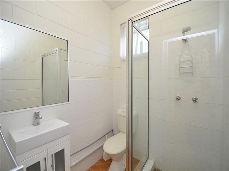 93 Cay Street, Saunders Beach 4818, QLD House Photo