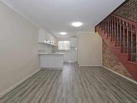 1/14-18 Catherine Street, Windsor 2756, NSW Townhouse Photo