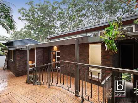 6 Bellevue Crescent, North Avoca 2260, NSW House Photo