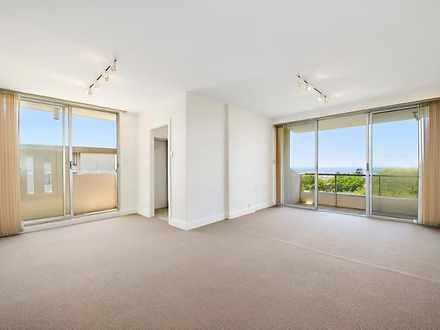 39/40 Penkivil Street, Bondi 2026, NSW Apartment Photo