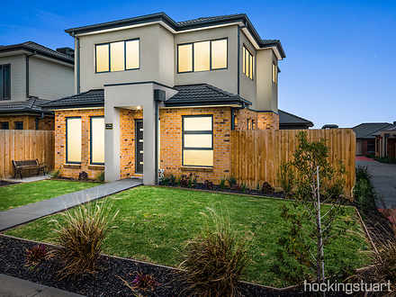 1/100 Cadles Road, Carrum Downs 3201, VIC Townhouse Photo