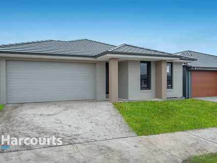 3 Dynasty Drive, Cranbourne South 3977, VIC House Photo