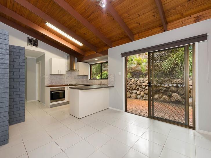 272 Gallipoli Road, Carina Heights 4152, QLD House Photo