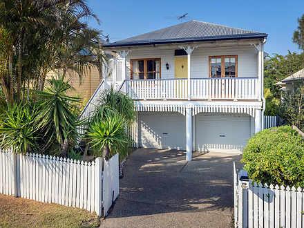 149 Strong Avenue, Graceville 4075, QLD House Photo