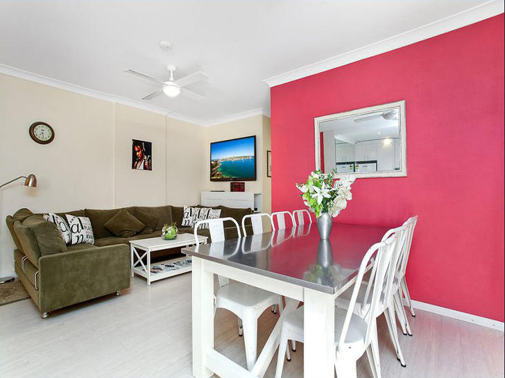 4/5 Wentworth Street, Manly 2095, NSW Unit Photo