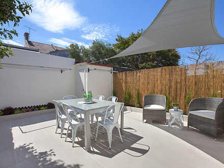 78 Silver Street, Marrickville 2204, NSW House Photo