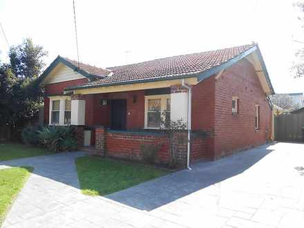 31 Somers Street, Bentleigh 3204, VIC House Photo