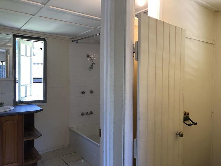 1/8 Tully Street, Stratford 4870, QLD Apartment Photo