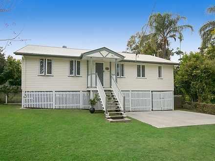 134 Douglas Street, Oxley 4075, QLD House Photo