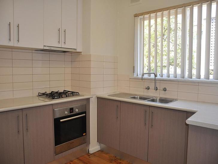 13/106-108 Cross Street, West Footscray 3012, VIC Unit Photo