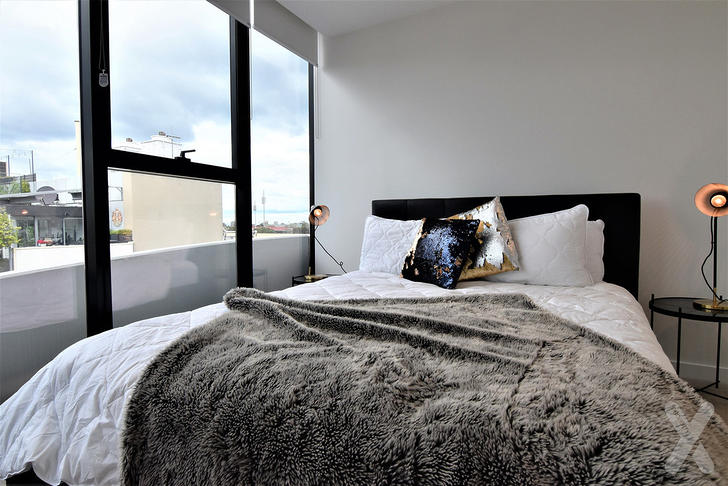 705/74 Eastern Road, South Melbourne 3205, VIC Apartment Photo