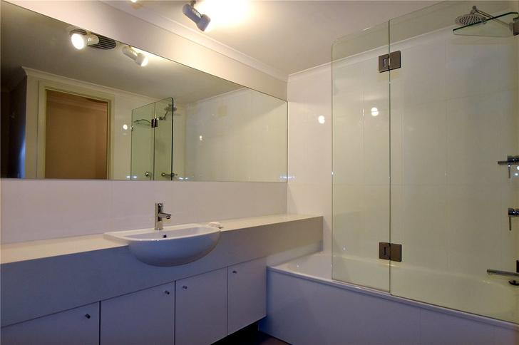 21/114 Dodds Street, Southbank 3006, VIC Apartment Photo