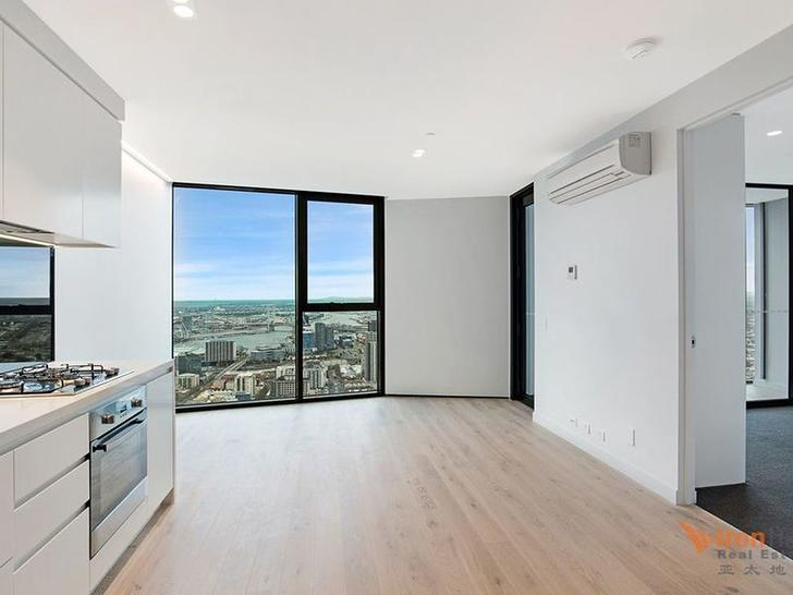 5908/442 Elizabeth Street, Melbourne 3000, VIC Apartment Photo
