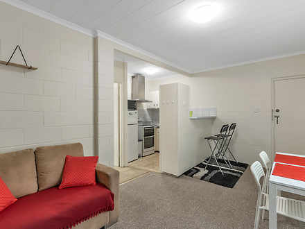 3/53 Archer Street, North Adelaide 5006, SA Unit Photo