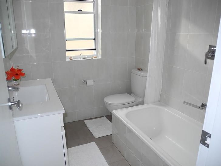 LEVEL 1/10/28 Warners Avenue, North Bondi 2026, NSW Apartment Photo