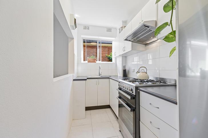 1/559 Anzac Parade, Kingsford 2032, NSW Apartment Photo
