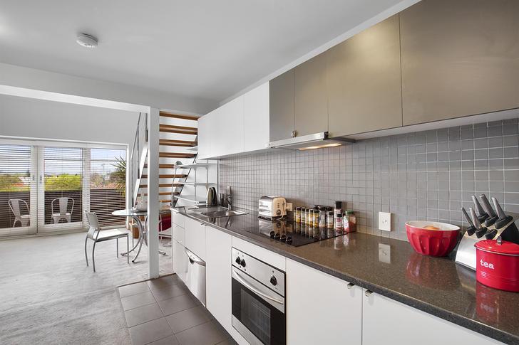 22/92 Waverley Road, Malvern East 3145, VIC Apartment Photo