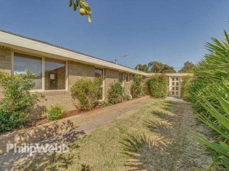 48 Board Street, Doncaster 3108, VIC House Photo