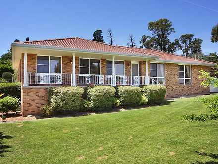 2 Gf Nott Place, Armidale 2350, NSW House Photo
