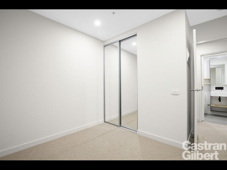 704/134 - 138 Burnley Street, Richmond 3121, VIC Apartment Photo