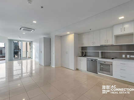 703/16 Coglin Street, Adelaide 5000, SA Apartment Photo