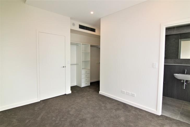 4 Garrigarrang Avenue, Kogarah 2217, NSW Townhouse Photo